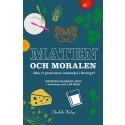 Maten och moralen får ett internationellt pris för måltidsböcker