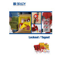 Lockout / Tagout Catalog