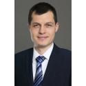 CBRE Hires Peter Svoboda to Head Up New Debt & Structured Finance Team in CEE