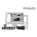 Avigilon signs Nordic distribution agreement with EET Europarts