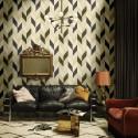Sandberg lanserar Wallpaper Trend Report FW16 med fokus på långsiktig konsumtion