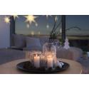 Lysvettregler for en tryggere jul