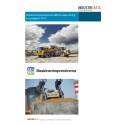 Maskinentreprenörernas konjunkturrapport MEKO december 2017