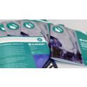 Första upplagan ute av Eurovents handbok för luftridåer