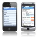 ebookers mobiili