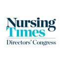 Finegreen exhibiting at Nursing Times Directors' Congress next week!