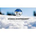 Svenska Skidförbundet och ISP utvecklar sitt samarbete