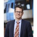 Johan Oscarsson, VD MTR Tunnelbanan_högupplöst