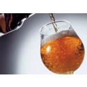Alfa Laval vinder bryggeriordre i Brasilien