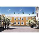Historisk pärla med spatradition sedan 1800-talet – Trosa Stadshotell & Spa ingår nu i Svenska Spahotell