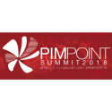inRiver PIMpoint Becomes World's Largest and Longest-Running Product Information Management Event