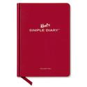 Keel's Simple Diary (Del II) - Uppföljaren till TASCHENs internationella bästsäljare