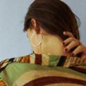 """NY SINGEL. LÉON är tillbaka med ny musik - idag släpps singeln """"Who You Lovin"""""""
