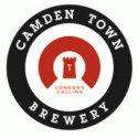Camden Town Brewery till Enjoy Wine & Spirits