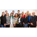 Forskare får 1,1 miljoner från Lions Cancerforskningsfond
