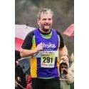 Norfolk stroke survivor to go the extra mile for the Stroke Association