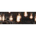"Leaders Alliance lanserar ""Innovation Alliance"" i samarbete med Innovation360"