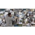 Överhettad arkitektmarknad