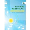 Det gröna näringslivet i Södermanland