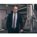 Ny satsning ska bidra till mer mat och fler jobb i Sverige