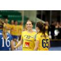 Sverige klart för semifinal i U19-VM