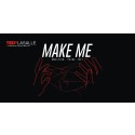 LASALLE College of the Arts presents first student-led TEDx initiative by a local arts institution
