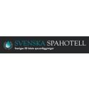 Svenska Spahotell sponsrar Jonas Colting och Sverigesimmet