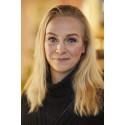 Ewa Baumgartner, Head of Sustainability and Internal Communications KICKS