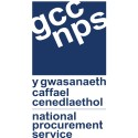 Neopost Limited Solutions now available to Welsh Organisations via new Public Sector framework agreement