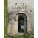Ny bok om Roma kloster