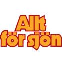 Välkommen till Allt för sjöns pressträff fredag den 3 mars