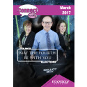 Connect March 2017