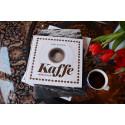 """""""Kaffe – världens dryck"""" till final i kokboks-VM"""