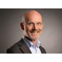 Tung expertis på internationell nivå förstärker styrelsen i KI Innovations