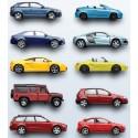 BCA Vehicle Remarketing stärker säljteamet
