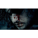 Stilla Game of Thrones abstinensen – Ny teaser!