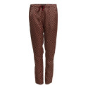 Boozt.com- Maison Scotch Pants (women)
