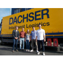 Logistik-Bachelor Rhein-Main integriert Ausbildung und Berufsschule