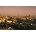 TUI utökar med tre nya stadsresmål