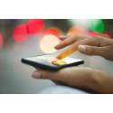 DNB indgår samarbejde med TCS om peer-to-peer mobilbetaling