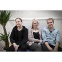 Spännande utveckling av Dohi Sweden