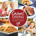 Casual Dining 2014: Exhibitor show highlights