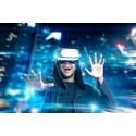 RAIRE Invest har slutit avtal med spännande företag inom VR/AR teknologin