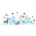 Intelligent City Market Outlook to 2023 – Intelligent City Market Outlook to 2023 – ABB Group, Accenture, Cisco Systems, Schneider Electric, Siemens, IBM Corp,other