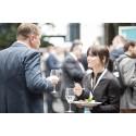 Connect2Capital sammanförde startups och investerare från hela världen för att skapa nya relationer.