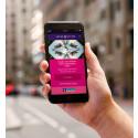 Nu introducerar Royal Caribbean SoundSeeker – ett AI-verktyg som sätter musik till dina bilder