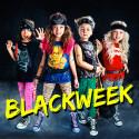 Jollyroom upprepar fjolårets succé – lanserar Black Week istället för Black Friday