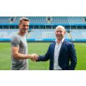 Malmö FF och Prodoc utökar samarbetet