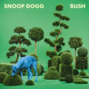 Nytt album fra Snoop Dogg ute i dag