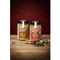 Ny kryddig julsenap från Johnny's®